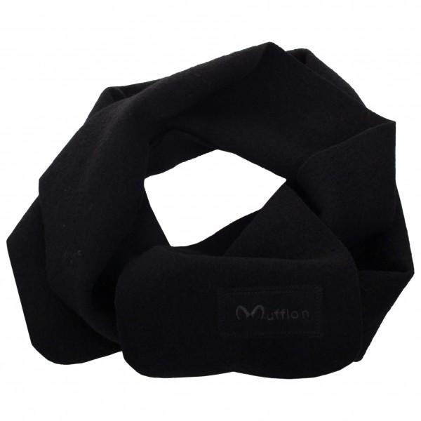 Mufflon - Scarf - Écharpe