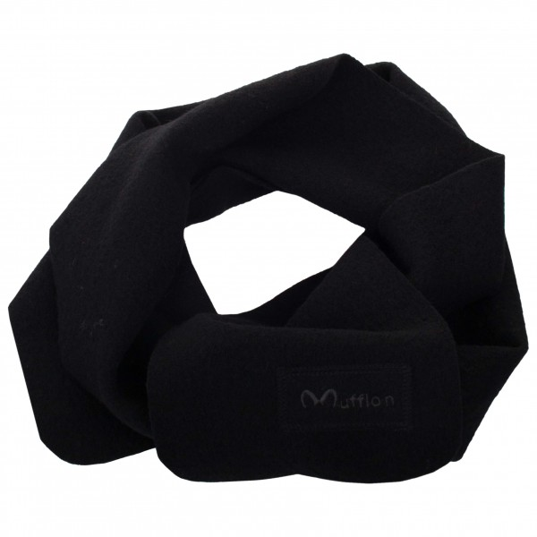 Mufflon - Scarf - Halstørklæde