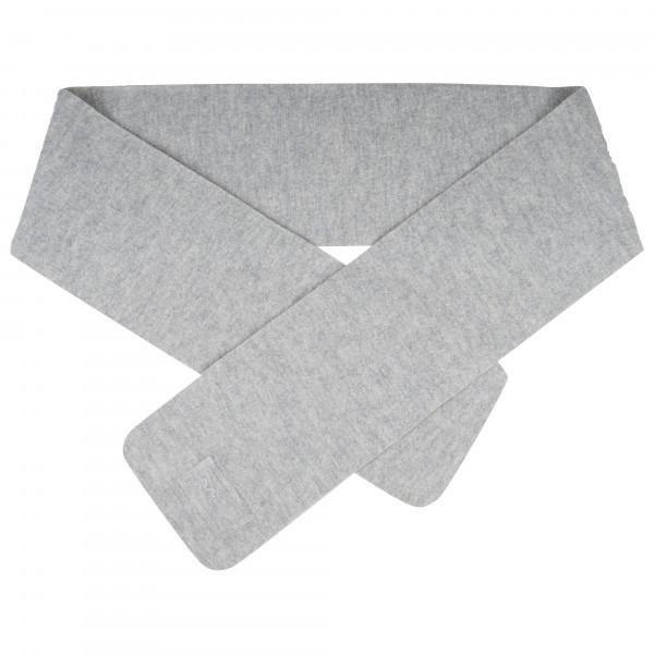 Mufflon - Scarf - Sjal