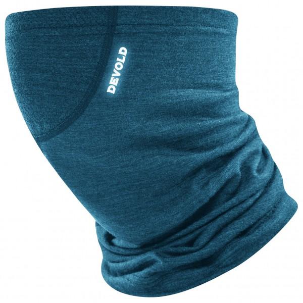 Devold - Running Headover - Tørklæde