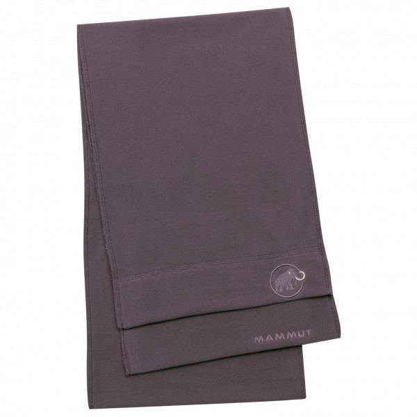 Mammut - Fleece Scarf - Schal