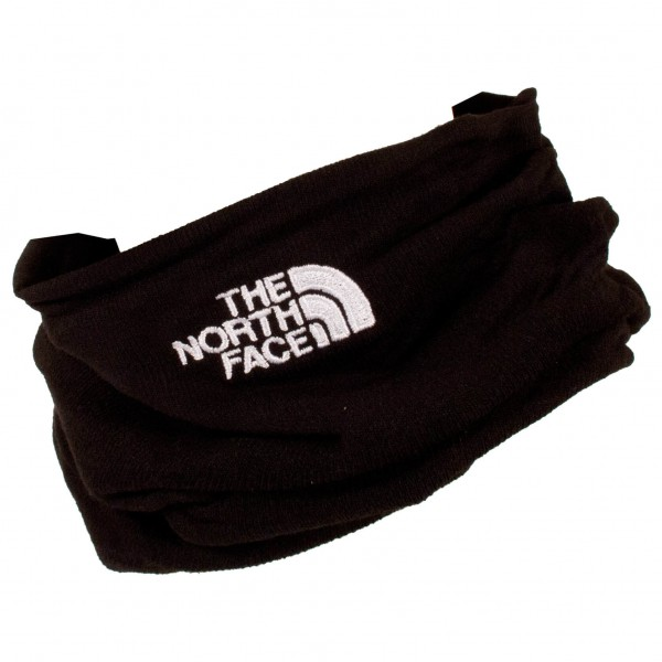 The North Face - Winter Seamless Neck Gaitor - Neck warmer