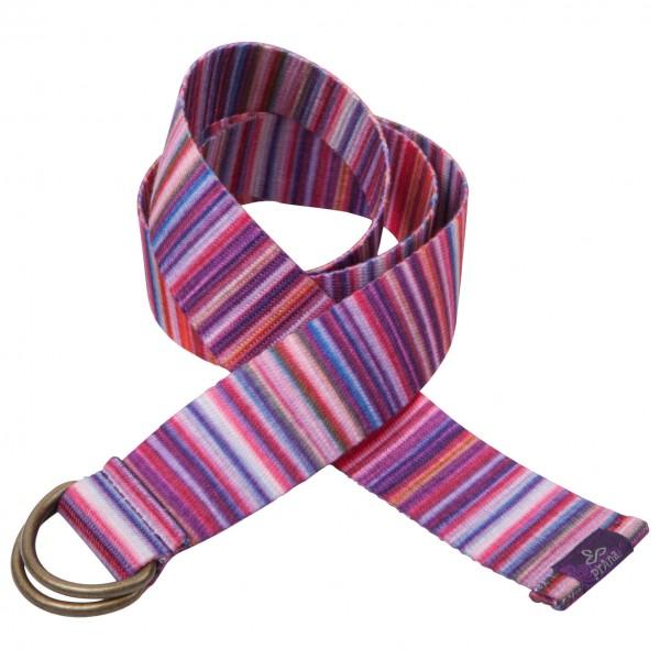 Prana - Women's Fiesta Belt - Gürtel