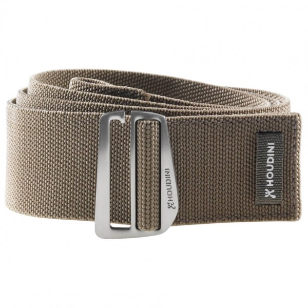 Houdini - Action Stretch Belt - Belt