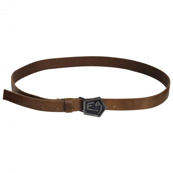 E9 - Penta Belt - Gürtel