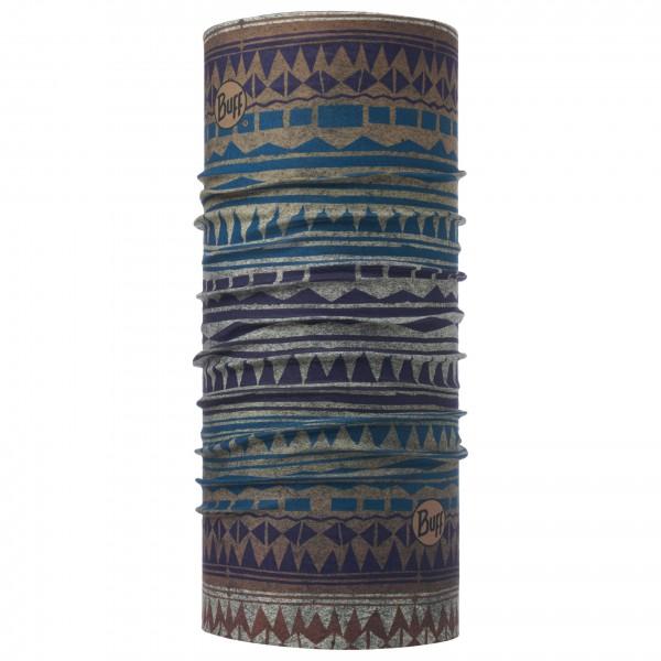Buff - Original Buff - Multi-function bandana
