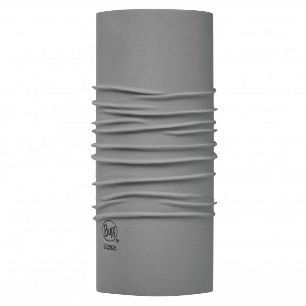 Buff - High UV Buff - Multi-function bandana