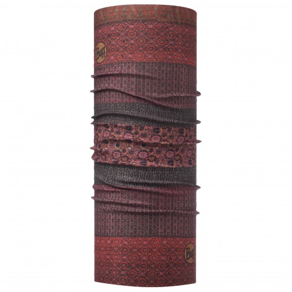 Buff - Women's Slim Fit Buff - Multifunctionele doek