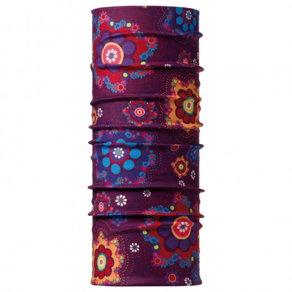 Buff - Junior Kids Buff - Multifunctionele doek