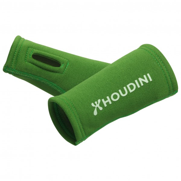 Houdini - Kids Power Wrist Gaiters