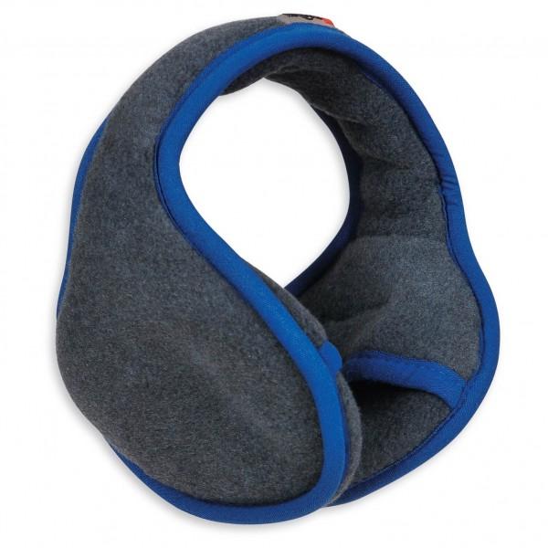 Tatonka - Ear Warmer