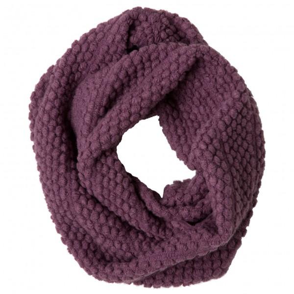 Prana - Women's Viola Infinity Scarf - Schal