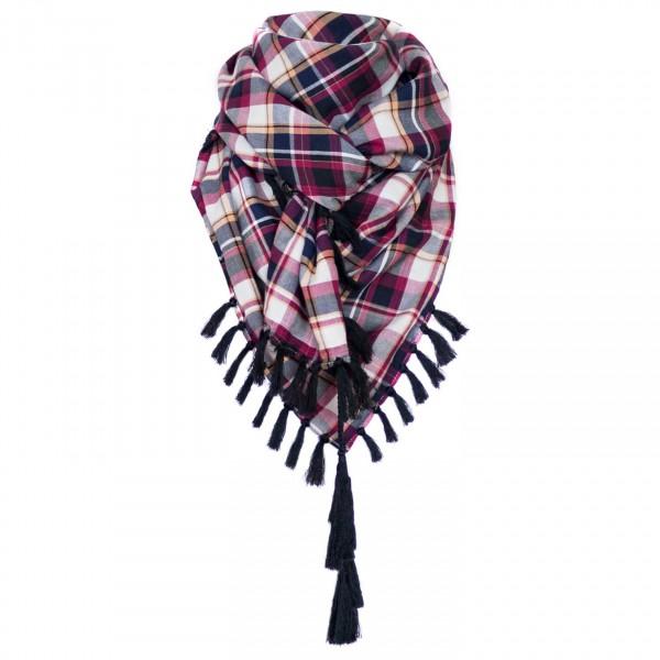 Chillaz - Women's Neckerchief
