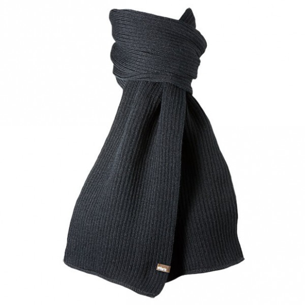 Barts - Wilbert Scarf - Scarf