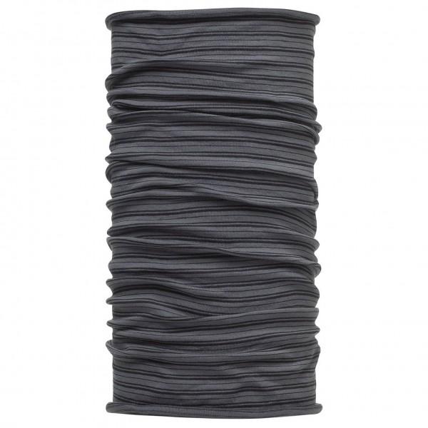 Buff - Original Buff Yarn Dye Stripes