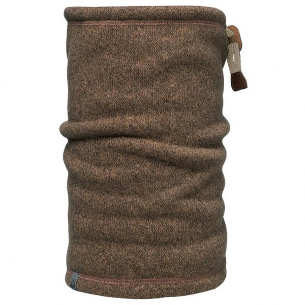 Buff - Neckwarmer Thermal - Kauluri