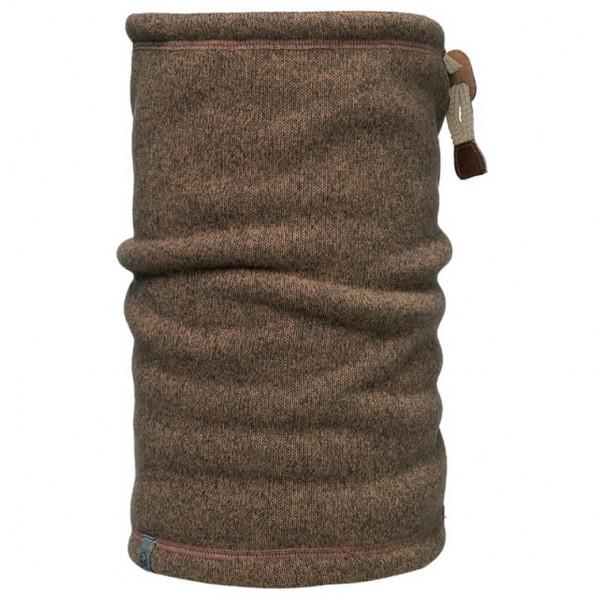Buff - Neckwarmer Thermal - Neck warmer