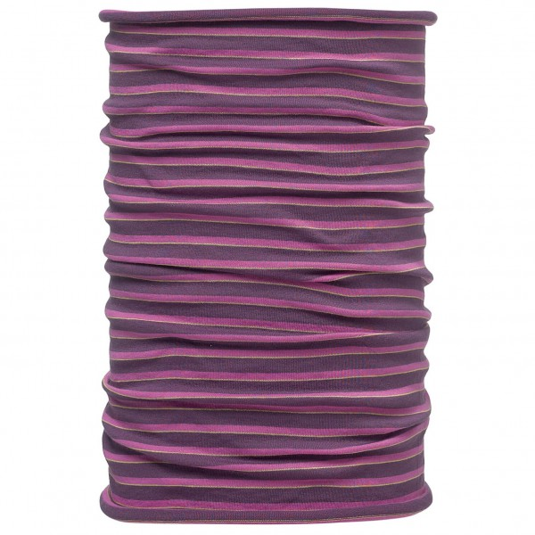 Buff - Junior Original Yarn Dye Stripes