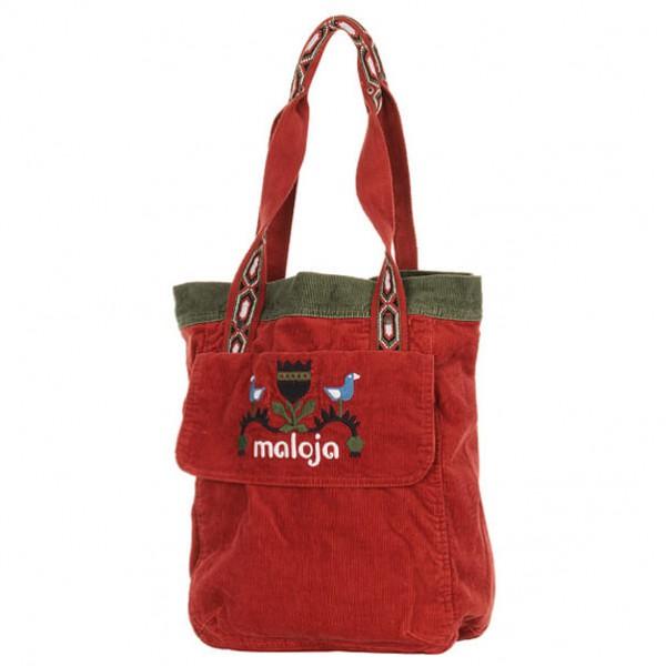 Maloja - Women's ChikchiM. - Tasche