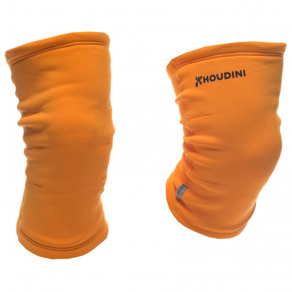 Houdini - Knee Gaiters - Knee warmer