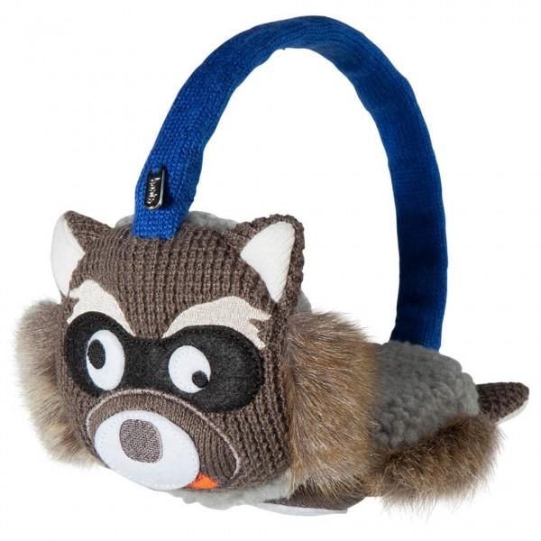 Barts - Kids Zoo Earmuffs - Ohrenschützer