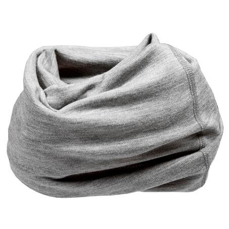 66 North - Basar Buff - Tørklæde