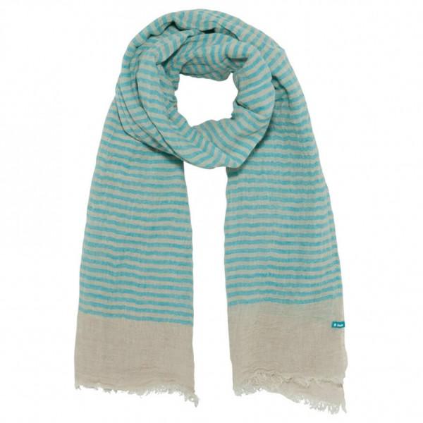 Barts - Lemur Scarf - Sjaal