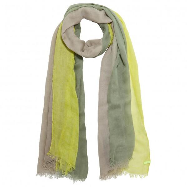 Barts - Tapir Scarf - Sjaal