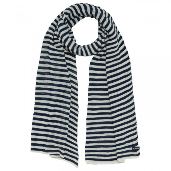 Barts - Python Scarf - Sjaal