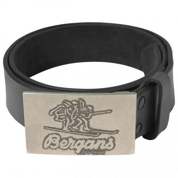 Bergans - Belt - Belt