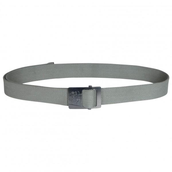Bergans - Birk Web Belt - Belt