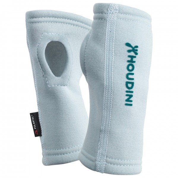 Houdini - Kid's Power Wrist Gaiters - Armstulpen
