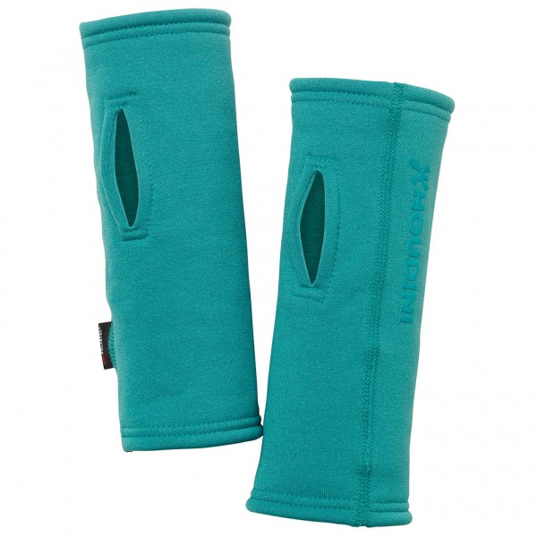 Houdini - Kid's Power Wrist Gaiters - Chauffe-poignets