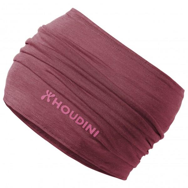 Houdini - Airborn Chimney - Pañuelo para el cuello