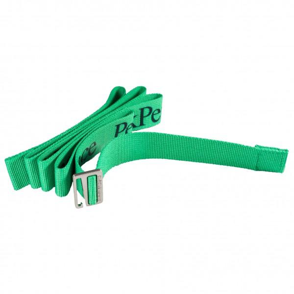Peak Performance - Outdoor Slim Belt - Gürtel