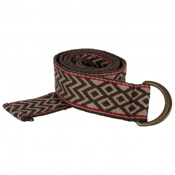 Prana - Candy Belt - Gürtel