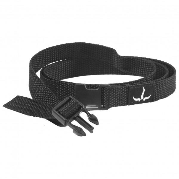 Prana - Chalkbag Belt - Gürtel