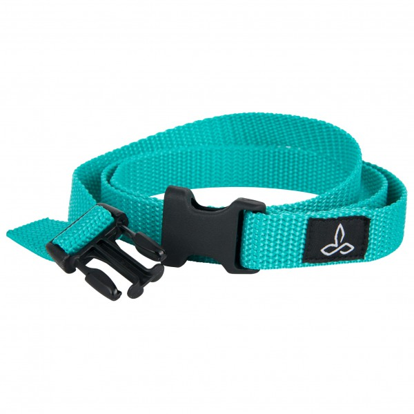 Prana - Chalkbag Belt - Gordel
