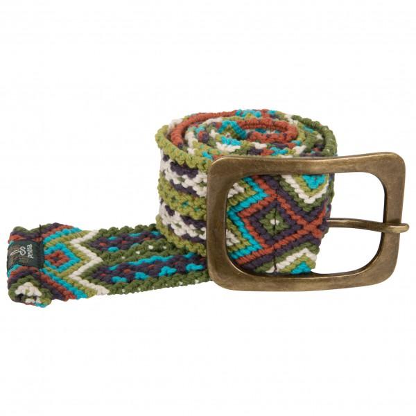 Prana - Indya Belt - Belt
