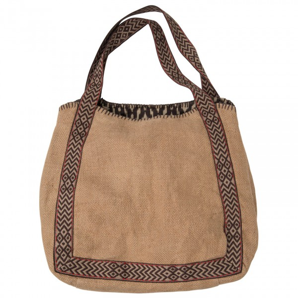Prana - Women's Marina Satchel - Shoulder bag