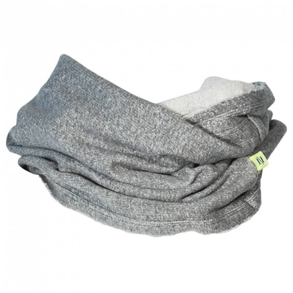 Nihil - Gaia Collar Scarf - Schal