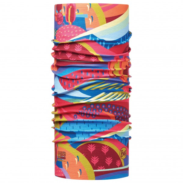 Buff - High UV Junior Buff - Halstuch