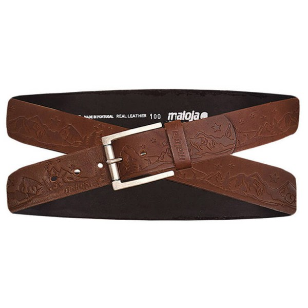 Maloja - RachidiaM. - Belt
