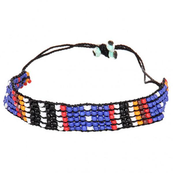 Maloja - Women's HayetM. - Armband