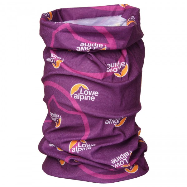 Lowe Alpine - Dryflo Tube