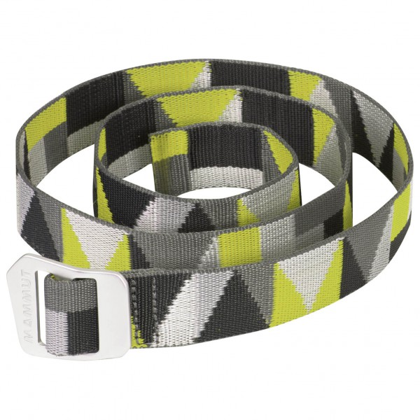 Mammut - Crags Belt - Vyöt