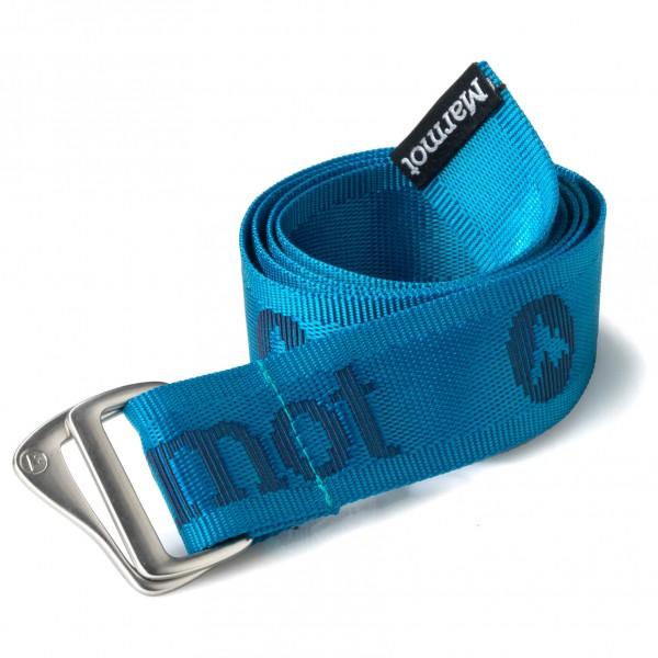 Marmot - Bowline Belt - Riem