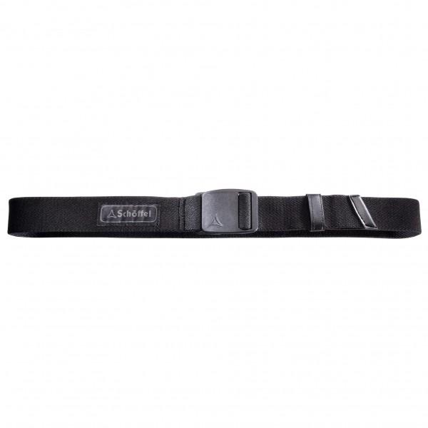 Schöffel - Elastic Belt - Belts