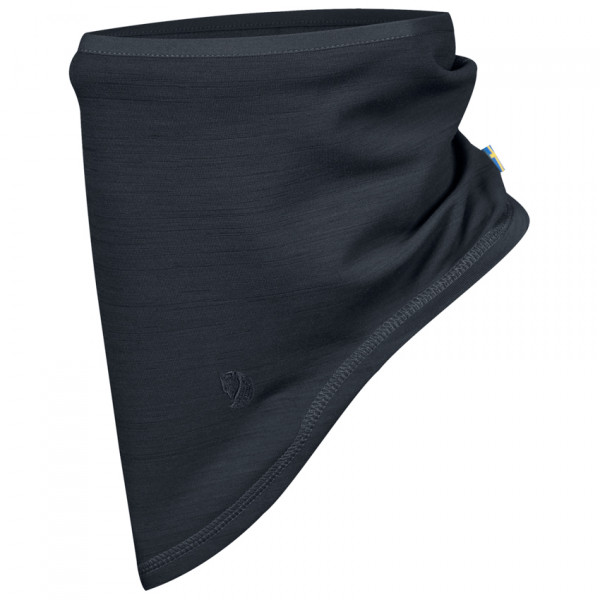 Fjällräven - Keb Fleece Neck Gaiter - Neckerchief