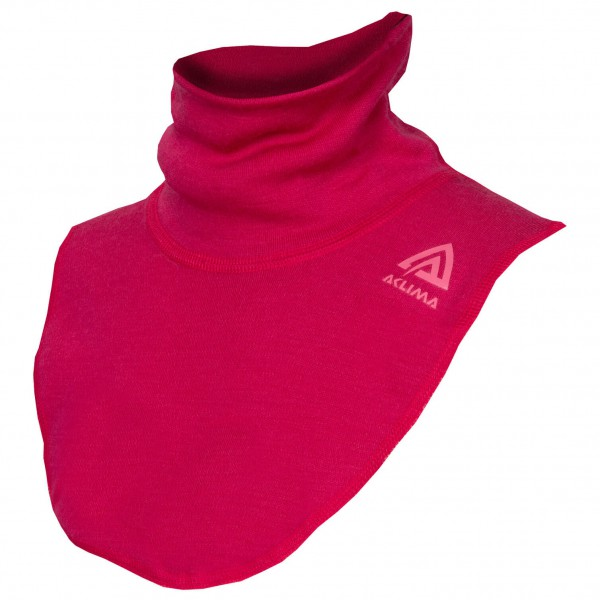 Aclima - Kid's WW Neck Children - Halstuch